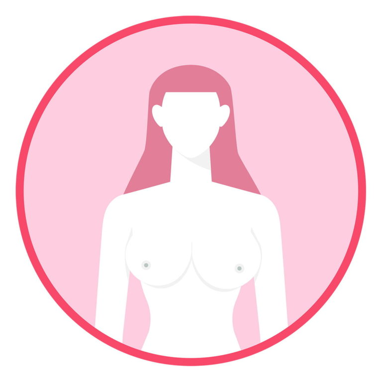 1_Check-your-breast-once-a-month-after-your-period.jpg
